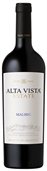 Alta-Vista-Malbec-Estate
